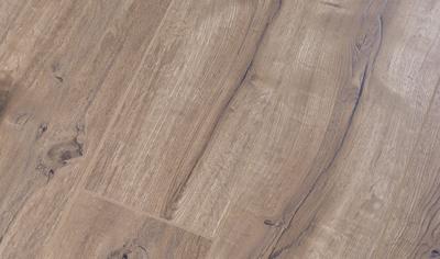 橡木开裂系列(ly)-江苏沙浪地板有限公司